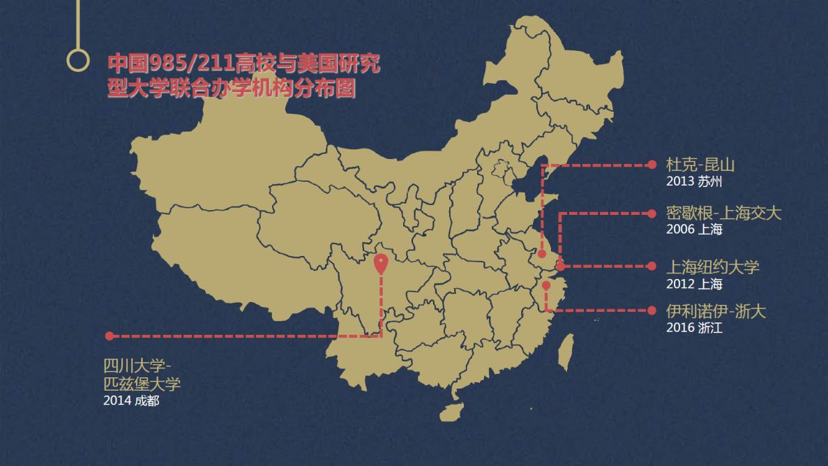 04 JI Map