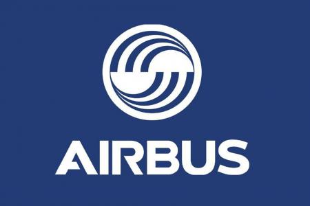 aribus