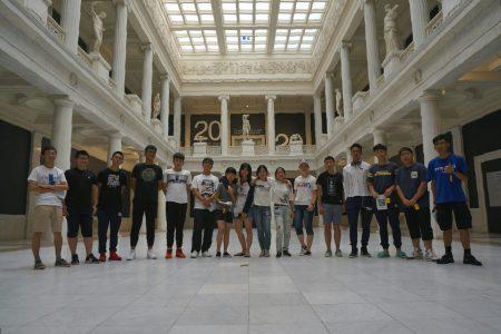w1_carnegie museum_1
